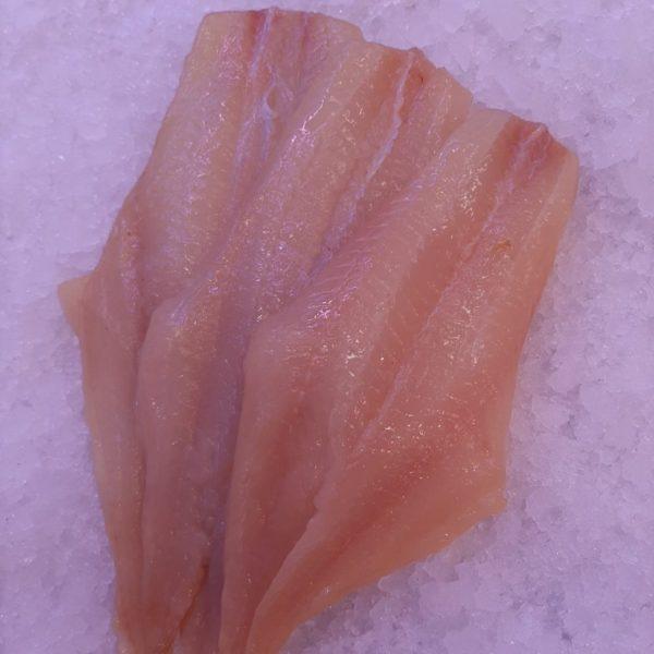 Pale Smoked Haddock 2