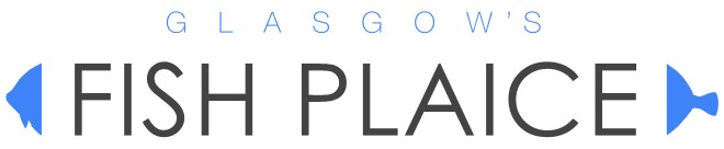 Glasgow-Fish-Plaice-Logo